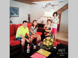 65% OFF Fancy 4 Bedrooms Private Villa Seminyak - Seminyak vacation rentals