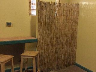 3 bedroom Condo with Deck in La Parguera - La Parguera vacation rentals