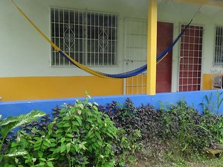 Cozy 2 bedroom Apartment in Belmopan - Belmopan vacation rentals