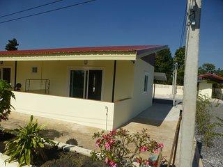 1 bedroom Resort with Internet Access in Phen - Phen vacation rentals