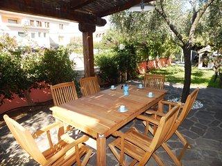 Villetta il Fenicottero #11445.1 - San Teodoro vacation rentals