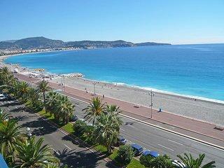 Copacabana #4065.1 - Nice vacation rentals