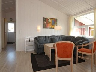 Cozy Gromitz vacation House with Television - Gromitz vacation rentals