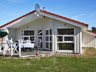 Cozy 3 bedroom House in Gromitz - Gromitz vacation rentals