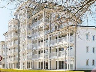 Großenbrode/Fehmarnsund #4177.1 - Grossenbrode vacation rentals