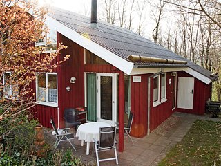 Cozy 3 bedroom House in Extertal with Television - Extertal vacation rentals