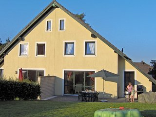 Nice House with Internet Access and Television - Monschau vacation rentals