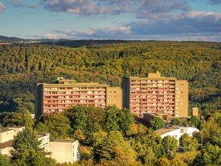 A410 (Ferienpark Rhein-Lahn) #4288.5 - Lahnstein vacation rentals
