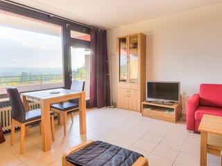 A410 (Ferienpark Rhein-Lahn) #4288.4 - Lahnstein vacation rentals