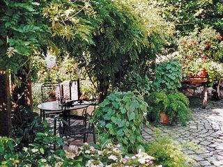 Comfortable Meissenheim House rental with Television - Meissenheim vacation rentals