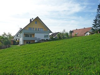 Beautiful Braunlingen Condo rental with Television - Braunlingen vacation rentals
