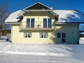 Cozy Braunlingen Apartment rental with Television - Braunlingen vacation rentals