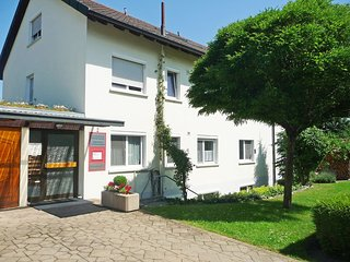 Cozy Litzelstetten Apartment rental with Internet Access - Litzelstetten vacation rentals