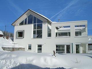 Cozy Bubenbach Apartment rental with Internet Access - Bubenbach vacation rentals
