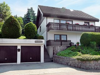 1 bedroom Apartment with Television in Titisee-Neustadt - Titisee-Neustadt vacation rentals