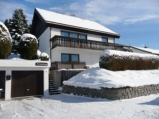 Nice Titisee-Neustadt Apartment rental with Television - Titisee-Neustadt vacation rentals