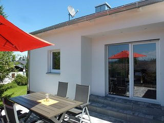 Cozy Dittishausen House rental with Internet Access - Dittishausen vacation rentals