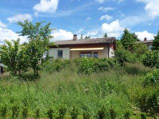 Talblick #4473.1 - Dittishausen vacation rentals