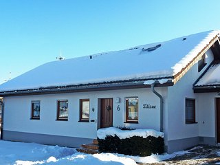 Nice House with Internet Access and Television - Dittishausen vacation rentals