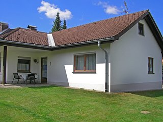 Cozy 3 bedroom House in Dittishausen - Dittishausen vacation rentals