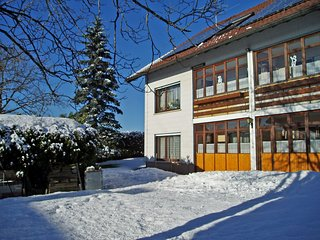 Nice 3 bedroom Apartment in Schopfheim - Schopfheim vacation rentals