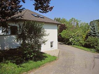 Landhaus im Klosterwinkel #4539.1 - Vilshofen vacation rentals