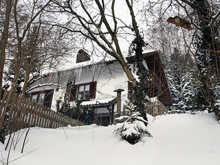 Cozy Sankt Englmar House rental with Television - Sankt Englmar vacation rentals