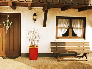 7 bedroom House with Internet Access in Buchenberg - Buchenberg vacation rentals