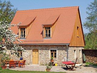Nice Wurzen House rental with Internet Access - Wurzen vacation rentals