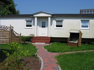 Comfortable Cuxhaven House rental with Internet Access - Cuxhaven vacation rentals