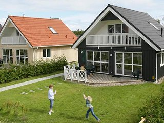 Cozy 3 bedroom House in Gelting - Gelting vacation rentals