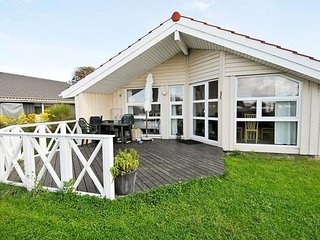 Bright 2 bedroom Vacation Rental in Gelting - Gelting vacation rentals