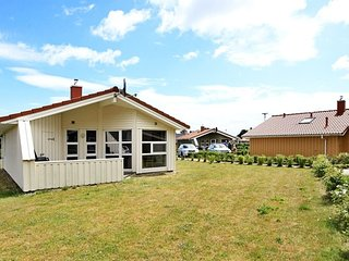Nice House with Internet Access and Television - Gromitz vacation rentals