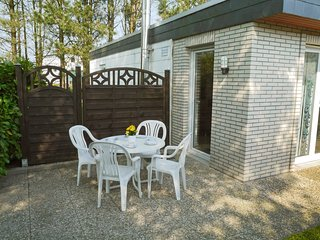Bright 2 bedroom Tossens House with Television - Tossens vacation rentals