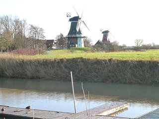 Cozy Greetsiel House rental with Television - Greetsiel vacation rentals