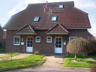 Beautiful 2 bedroom Vacation Rental in Norden - Norden vacation rentals