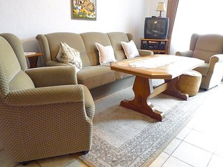 Cozy Norddeich House rental with Television - Norddeich vacation rentals