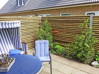 Beautiful Condo with Television and DVD Player - Norddeich vacation rentals
