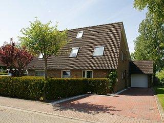 Langeoog #5273.1 - Norddeich vacation rentals