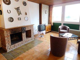 Seeperle #5275.5 - Norddeich vacation rentals