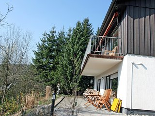 1 bedroom Apartment with Television in Willingen - Willingen vacation rentals