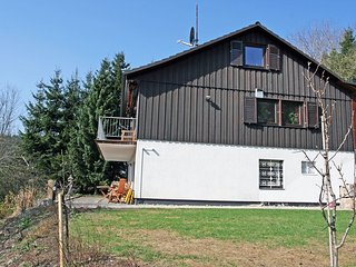 Beautiful Condo with Television and Microwave - Willingen vacation rentals