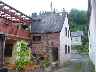 Cozy 2 bedroom Rieden House with Internet Access - Rieden vacation rentals