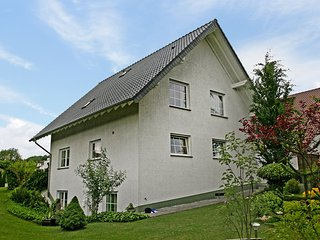 Nice Condo with Television and Parking - Bad Neuenahr-Ahrweiler vacation rentals