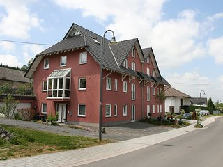 Cozy Adenau Condo rental with Internet Access - Adenau vacation rentals
