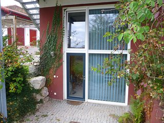 Romantic 1 bedroom Apartment in Lossburg - Lossburg vacation rentals