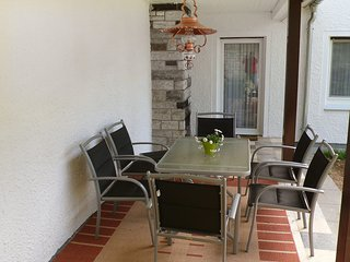 Charming Kirchberg House rental with Television - Kirchberg vacation rentals