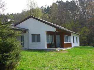 Bright Kirchberg House rental with Internet Access - Kirchberg vacation rentals