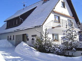 Bright Bubenbach Condo rental with Television - Bubenbach vacation rentals