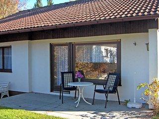 Marchenhauschen #5481.1 - Dittishausen vacation rentals